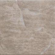 MYStone Taupe 30x30 padló