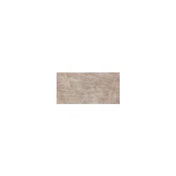 MYStone Taupe 30x60,4 padló