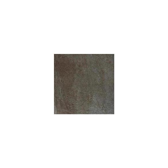 COMO padlólap 333x333x8 DAR3B694