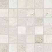COMO mozaik 30x30 cm (48x48x8) DDM05692