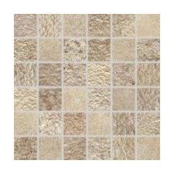 COMO mozaik 30x30 cm (48x48x8) DDM05693