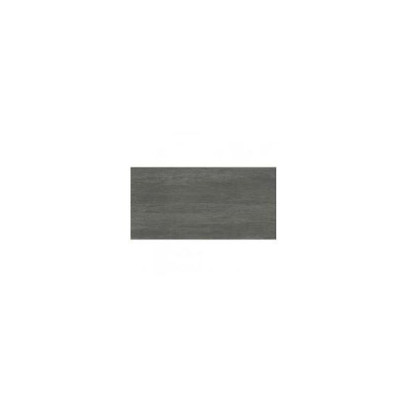 Desa Graphite Struktúra 29,7x59,8 padlólap