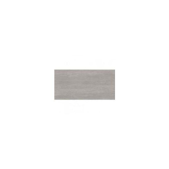 Desa Grey Struktúra 29,7x59,8 padlólap