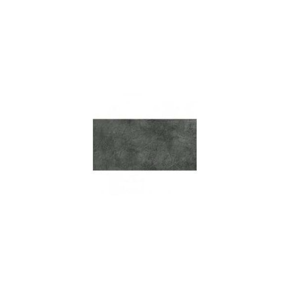 Pietra Dark Grey 29,7x59,8 padlólap