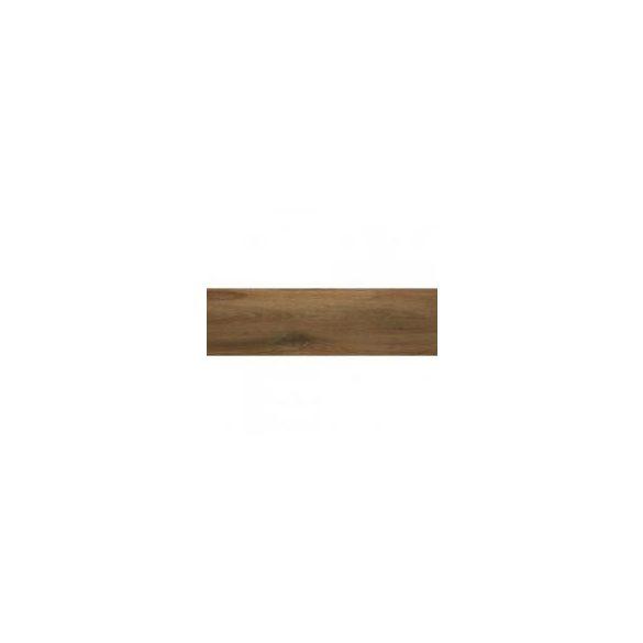 Lussaca Nugat 600x175 padlólap