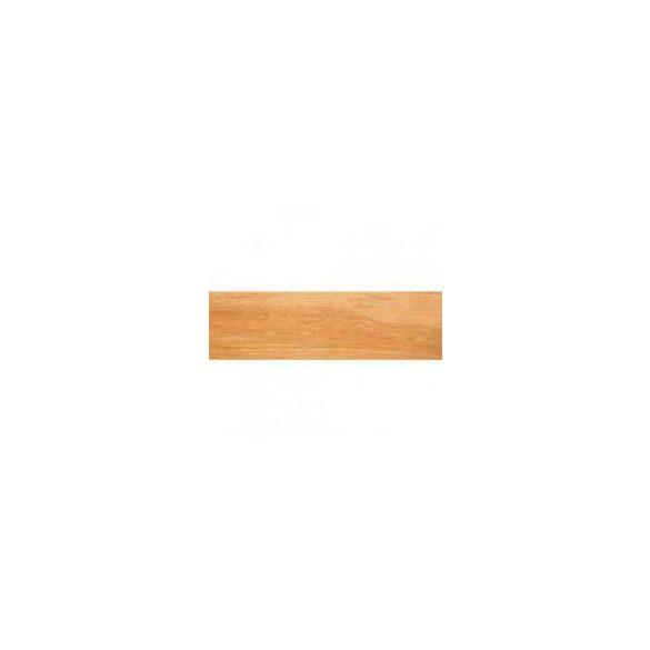 Mustiq Honey 600x175 padlólap