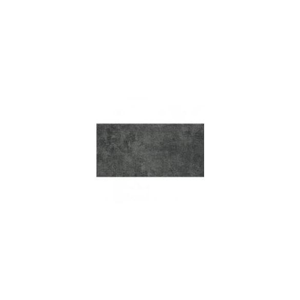 SERENITY GRAPHITE 29,7X59,8 G1