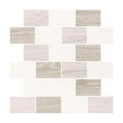 Flame ELIA CUTTED MOSAIC MIX 29,8x29,8