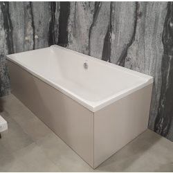 Duravit P3 comforts kád 180x80