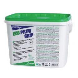 ECO PRIM GRIP 10 kg