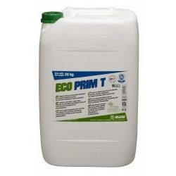 ECO PRIM T 5 kg
