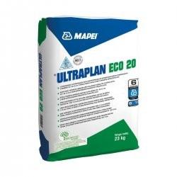 Mapei ULTRAPLAN ECO 20 23 kg