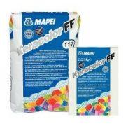Mapei KERACOLOR FF FLEX  2 kg