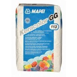 Mapei KERACOLOR GG 25 kg