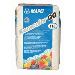 Mapei KERACOLOR GG 25 kg