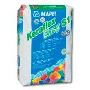 Mapei KERAFLEX EASY S1 25 kg