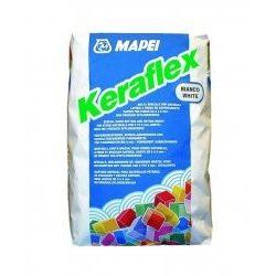 Mapei KERAFLEX fehér 25 kg