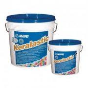 Mapei KERALASTIC szürke / fehér 10 kg
