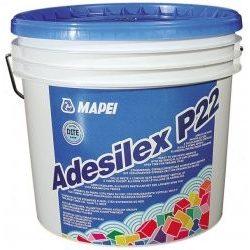 Mapei Adesilex P22 25kg