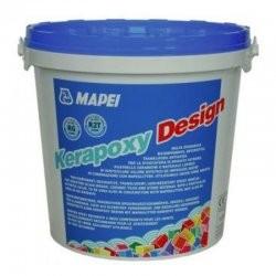 Mapei KERAPOXY DESIGN 3 kg
