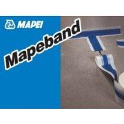 Mapei MAPEBAND SA 1 fm