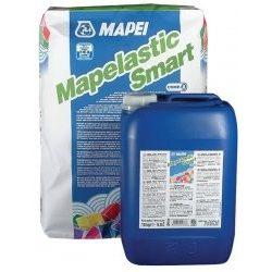 Mapei MAPELASTIC SMART 20+10 kg A+B