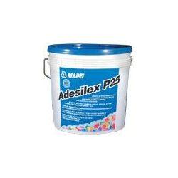Mapei Adesilex P25 5kg