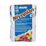 Mapei NIVOPLAN fehér 25 kg