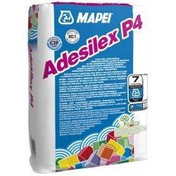 Mapei Adesilex P4 25 kg