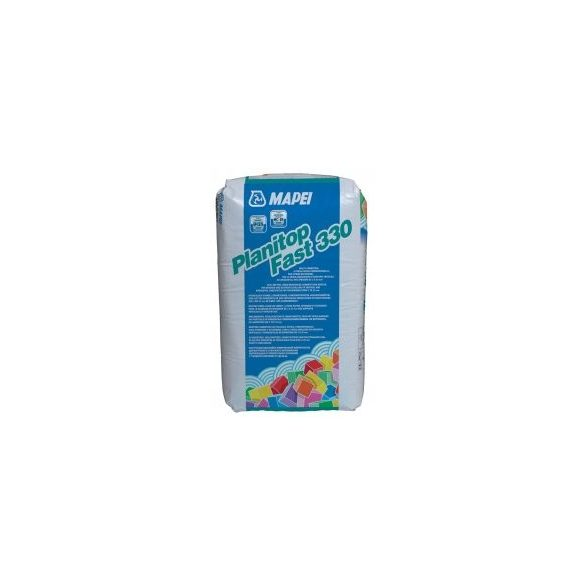 Mapei PLANITOP FAST 330 25 kg