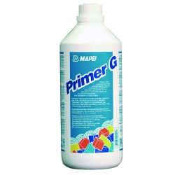 Mapei PRIMER G 1 kg