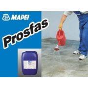 Mapei PROSFAS 25 kg