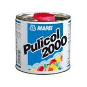 Mapei PULICOL 2000 / 0,75kg