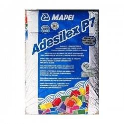 Mapei Adesilex P7 25 kg