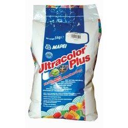 Mapei ULTRACOLOR PLUS intenzív 5 kg