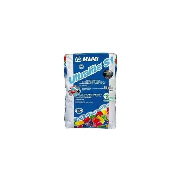 Mapei ULTRALITE S1 15 kg