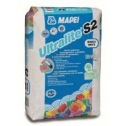 Mapei ULTRALITE S2 15 kg
