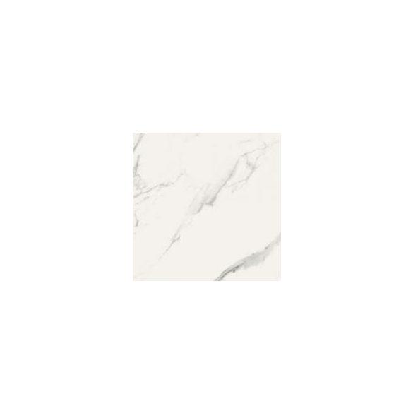 Pietrasanta MAT 79,8x79,8