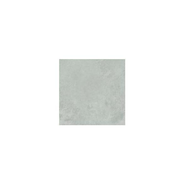 Torano grey LAP 79,8x79,8