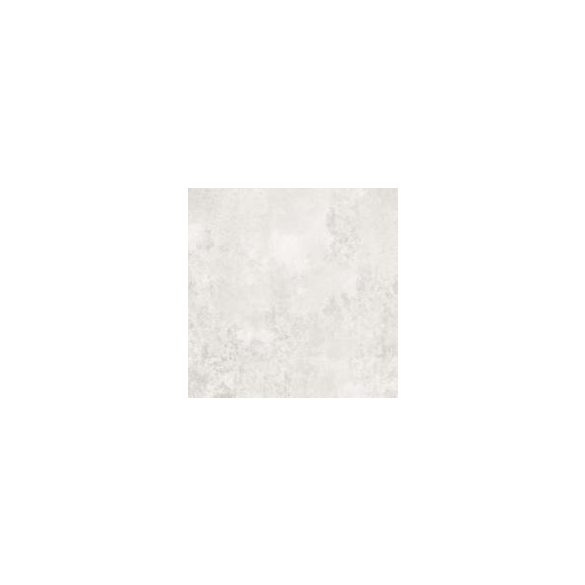 Torano white LAP 119,8x119,8