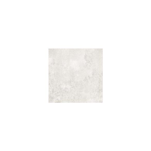 Torano white LAP 59,8x59,8