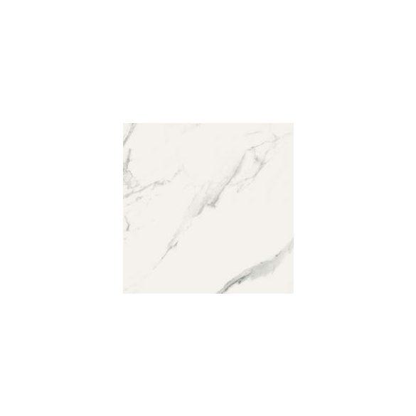 Pietrasanta POL 79,8x79,8