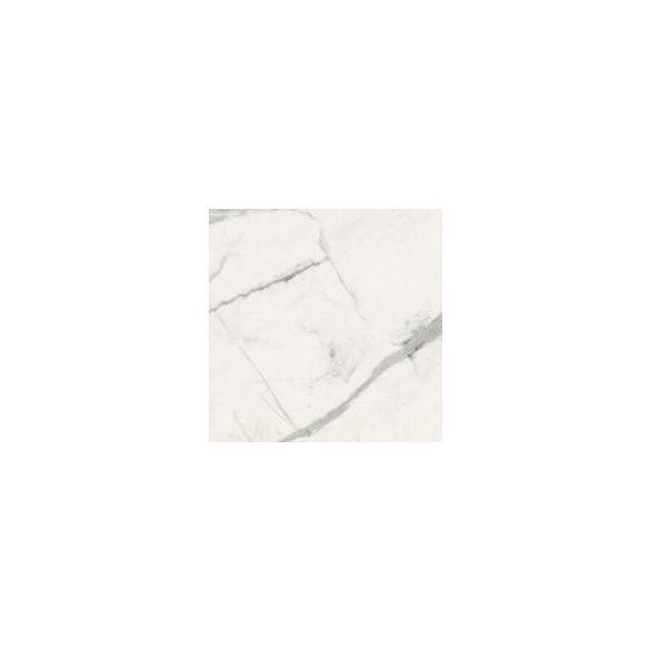 Pietrasanta MAT 59,8x59,8
