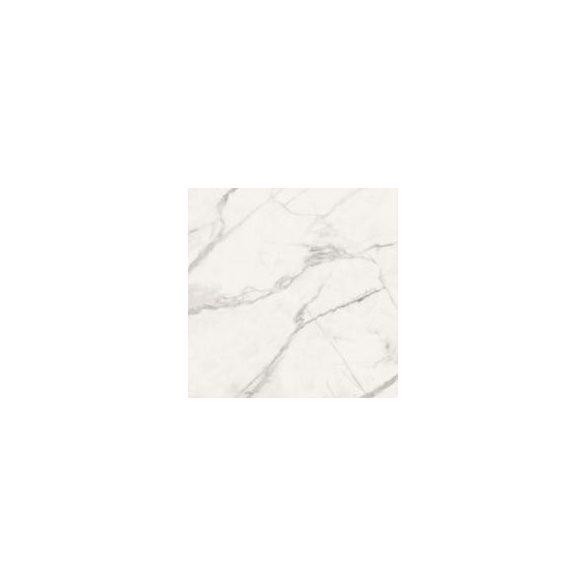 Pietrasanta MAT 119,8x119,8