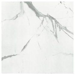 Vienna white POL 79,8x79,8 padló