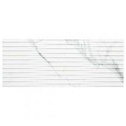 Vienna white STR 29,8x74,8