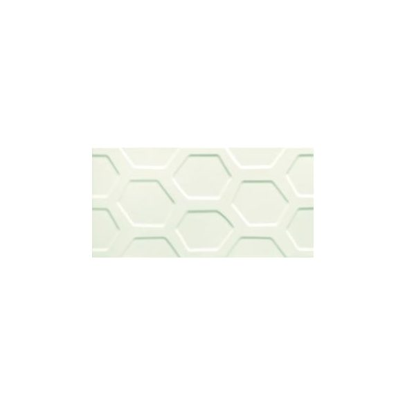 All in white  - white 1 structure falilap 29,8x59,8