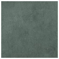All in white  -  grey padlólap 59,8x59,8