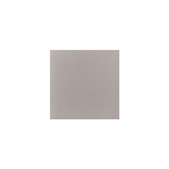 Abisso  grey lappato padlólap 44,8x44,8