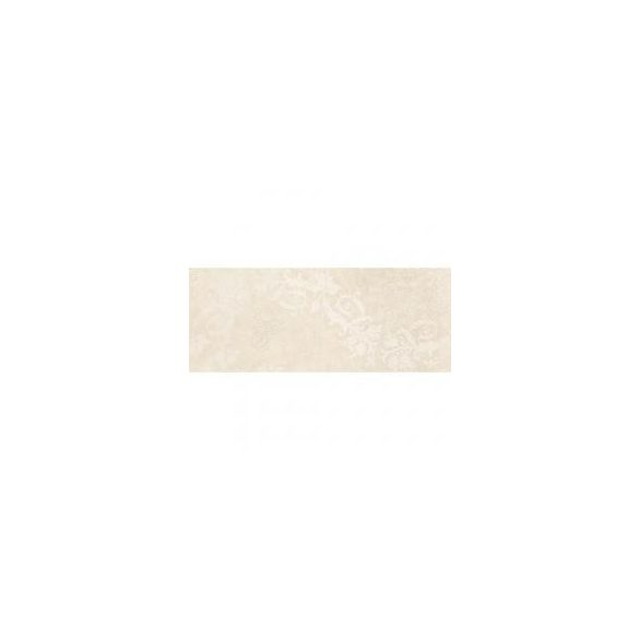 Fondo grey dekor 29,8x74,8